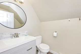 Photo 14: 221 St. Lawrence St in : Vi James Bay House for sale (Victoria)  : MLS®# 879081