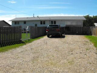 Photo 35: 5418 Circle Drive: Elk Point House for sale : MLS®# E4202376