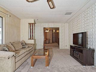 Photo 7: CHULA VISTA Manufactured Home for sale : 2 bedrooms : 445 ORANGE AVENUE #38
