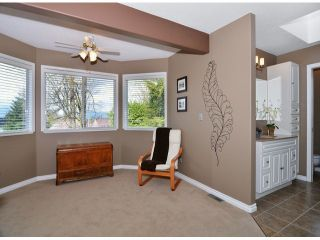 """Photo 13: 21341 87B Avenue in Langley: Walnut Grove House for sale in """"Forest Hills"""" : MLS®# F1407480"""