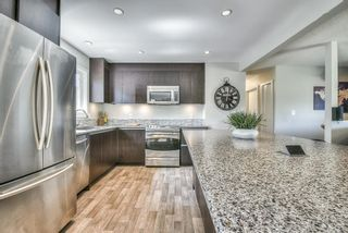 """Photo 7: 7883 TEAL Place in Mission: Mission BC House for sale in """"West Heights"""" : MLS®# R2290878"""
