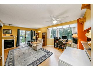 "Photo 4: 14 2978 WALTON Avenue in Coquitlam: Canyon Springs Townhouse for sale in ""Creek Terraces"" : MLS®# R2548187"