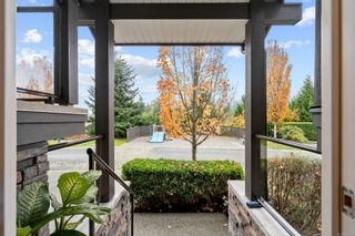 Photo 26: 50 486 Royal Bay Dr in : Co Royal Bay Row/Townhouse for sale (Colwood)  : MLS®# 858231