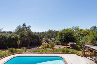 Photo 31: SOUTHEAST ESCONDIDO House for sale : 4 bedrooms : 329 Cypress Crest Ter in Escondido