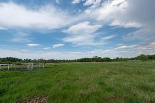 Photo 20: 126 Purple Bank Road in Gardenton: R17 Residential for sale : MLS®# 202110784