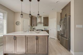 Photo 13: 1968 Adamson Terrace in Edmonton: Zone 55 House for sale : MLS®# E4259862