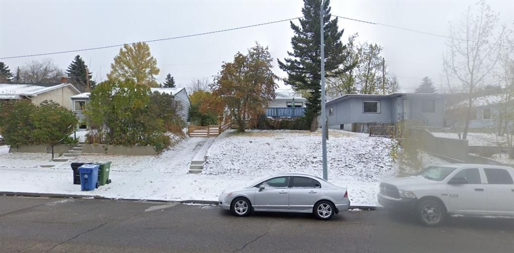 Photo 4: Photos: 58 Mission Road SW in Calgary: Parkhill Detached for sale : MLS®# A1110615