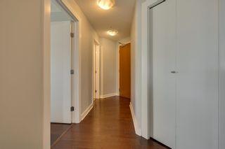 Photo 9: 2001 10152 104 Street in Edmonton: Zone 12 Condo for sale : MLS®# E4263422