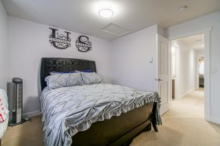 Photo 26: 9 5888 144 Street in Surrey: Sullivan Station Townhouse for sale : MLS®# R2532964