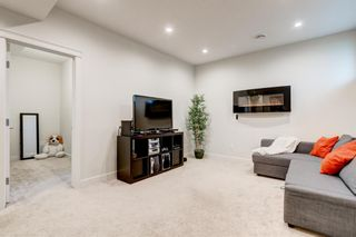 Photo 22: 34 PANORA View NW in Calgary: Panorama Hills Detached for sale : MLS®# A1027248