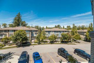 Photo 22: 416 15436 31 Avenue in Surrey: Grandview Surrey Condo for sale (South Surrey White Rock)  : MLS®# R2592951