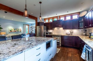 Photo 17: 619 Birch Rd in North Saanich: NS Deep Cove House for sale : MLS®# 843617
