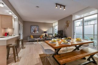 Photo 3: : Vancouver Townhouse for rent : MLS®# AR116