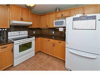 Photo 5: 39 BRIDLEGLEN Park SW in CALGARY: Bridlewood Residential Detached Single Family for sale (Calgary)  : MLS®# C3626897