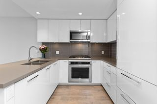 """Photo 12: 1007 3093 WINDSOR Gate in Coquitlam: New Horizons Condo for sale in """"WINDSOR"""" : MLS®# R2544186"""