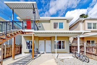 Photo 37: 2686 WAVERLEY Avenue in Vancouver: Killarney VE House for sale (Vancouver East)  : MLS®# R2617888
