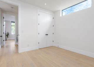 Photo 24: 344 E 14TH Street in North Vancouver: Central Lonsdale 1/2 Duplex for sale : MLS®# R2625601