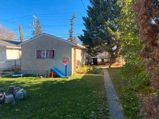 Photo 5: 11531 101 Street in Edmonton: Zone 08 House for sale : MLS®# E4266207