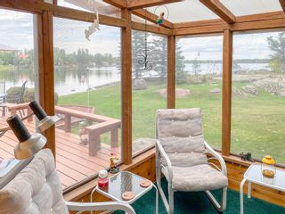 Photo 31: 5 Lot,  Block 4 Betula Lake Road in Betula Lake: R29 Residential for sale (R29 - Whiteshell)  : MLS®# 202122103
