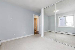 Photo 17: 401C 4455 Greenview Drive NE in Calgary: Greenview Apartment for sale : MLS®# A1052674