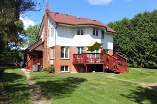 Photo 38: 4859 5Th Line Road in Port Hope: House for sale : MLS®# 40016263