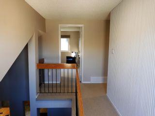 Photo 18: 6306 187 Street in Edmonton: Zone 20 House for sale : MLS®# E4266313