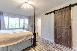 "Photo 17: 5399 BRIGANTINE Road in Delta: Neilsen Grove House for sale in ""MARINA GARDENS"" (Ladner)  : MLS®# R2401253"