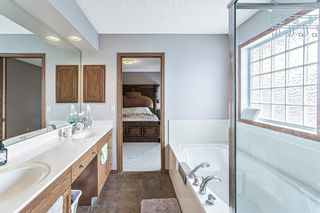 Photo 20: 75 Evansmeade Common NW in Calgary: Evanston Detached for sale : MLS®# A1058218