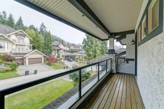 """Photo 27: 2 KINGSWOOD Court in Port Moody: Heritage Woods PM House for sale in """"The Estates by Parklane Homes"""" : MLS®# R2499314"""