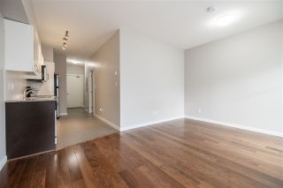 "Photo 16: 305 13728 108 Avenue in Surrey: Whalley Condo for sale in ""QUATTRO 3"" (North Surrey)  : MLS®# R2536947"