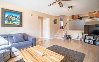 Photo 20: 3509 105 Street Street NW in Edmonton: Zone 16 House for sale : MLS®# E4239908
