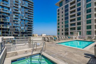 Photo 18: Condo for sale : 2 bedrooms : 425 W Beech St. #334 in San Diego