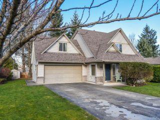 Photo 37: 2304 Heron Cres in COMOX: CV Comox (Town of) House for sale (Comox Valley)  : MLS®# 834118