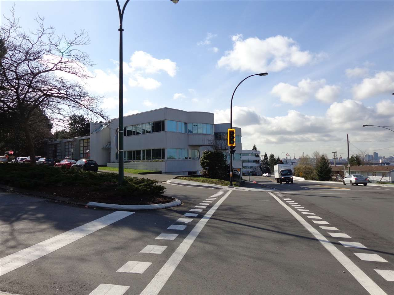 Main Photo: 201 315 W 1ST Street in North Vancouver: Lower Lonsdale Office for lease : MLS®# C8035506