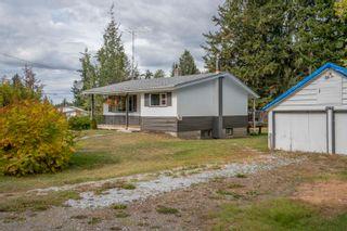 "Photo 23: 16290 NUKKO LAKE Road in Prince George: Nukko Lake House for sale in ""Nukko Lake"" (PG Rural North (Zone 76))  : MLS®# R2617550"