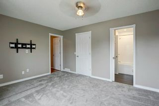 Photo 15: 106 Hidden Ranch Circle NW in Calgary: Hidden Valley Detached for sale : MLS®# A1139264