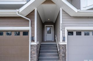 Photo 3: 3230 11th Street West in Saskatoon: Montgomery Place Residential for sale : MLS®# SK864688