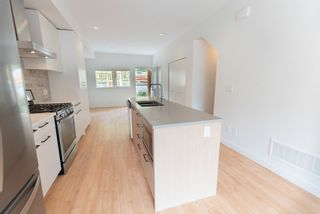 """Photo 7: 8 22810 113 Avenue in Maple Ridge: East Central Townhouse for sale in """"RUXTON VILLAGE"""" : MLS®# R2340904"""