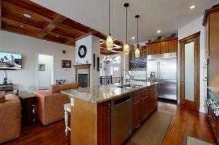 Photo 11: 1190 Adamson Drive in Edmonton: Zone 55 House for sale : MLS®# E4230912