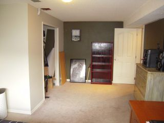 """Photo 12: 2276 CASCADE Street in Abbotsford: Abbotsford West House for sale in """"Mill Lake/Sevenoaks"""" : MLS®# F1407602"""