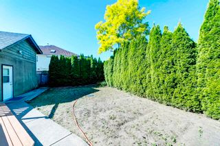 Photo 33: 632 CHAPMAN Avenue in Coquitlam: Coquitlam West House for sale : MLS®# R2595703