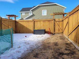 Photo 30: 30 RIVER HEIGHTS Link: Cochrane Row/Townhouse for sale : MLS®# A1071070