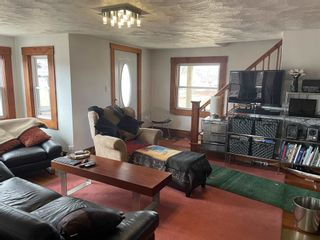 Photo 13: 465 Highway 3 in Sable River: 407-Shelburne County Residential for sale (South Shore)  : MLS®# 202105286