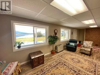 Photo 25: 1843 BEACH CRESCENT in Quesnel: House for sale : MLS®# R2611932