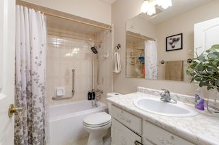 Photo 26: 3673 VICTORIA Drive in Coquitlam: Burke Mountain House for sale : MLS®# R2544967