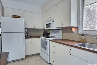 Photo 14: 215 First Street in Lang: Residential for sale : MLS®# SK842168