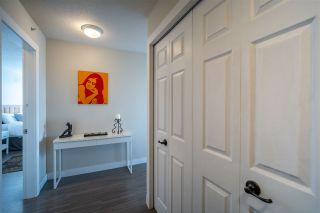 """Photo 26: 1202 1255 MAIN Street in Vancouver: Downtown VE Condo for sale in """"Station Place"""" (Vancouver East)  : MLS®# R2573793"""