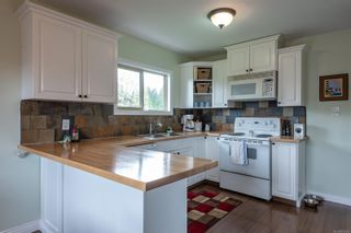 Photo 12: 187 Dahl Rd in : CR Willow Point House for sale (Campbell River)  : MLS®# 874538