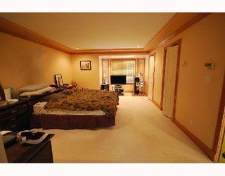 Photo 8: 5671 WILLIAMS Road in Richmond: Lackner House for sale : MLS®# V739418