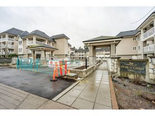 "Photo 26: 405 22022 49 Avenue in Langley: Murrayville Condo for sale in ""Murray Green"" : MLS®# R2533528"